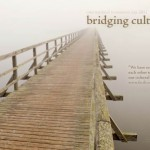 international-translation-day-2011-Bridging-Cultures